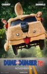 Dumb and Dumber To - Mai tantalau, mai gogoman (2014) online subtitrat in limba romana