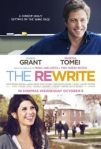 The Rewrite - Punct si de la capat (2014) online subtitrat in limba romana